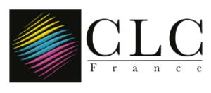 CLC France